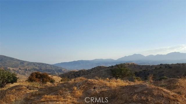 0 Oak Hills Rd Road, Oak Hills, CA 92301