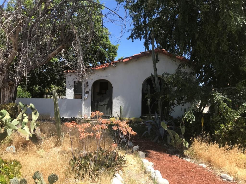 3399   N D Street, San Bernardino CA 92405