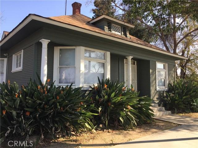 3719 Van Buren Boulevard, Riverside, CA 92503