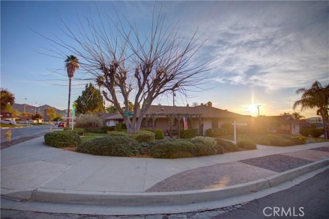 22659 La Paix Street, Grand Terrace, CA 92313