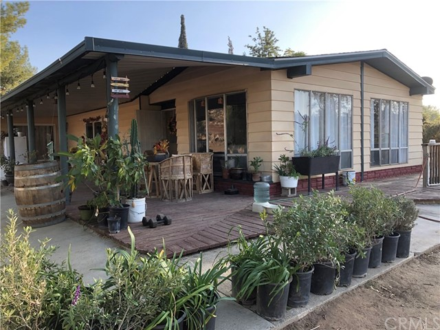 23524 Darr Road, Nuevo/Lakeview, CA 92567