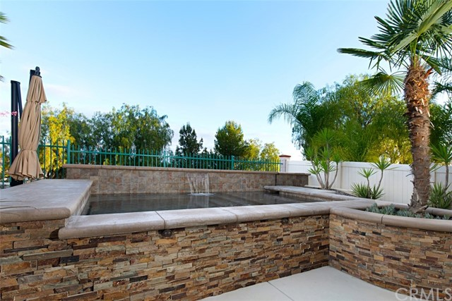 31689 Country View Rd, Temecula, CA 92591 Photo 43
