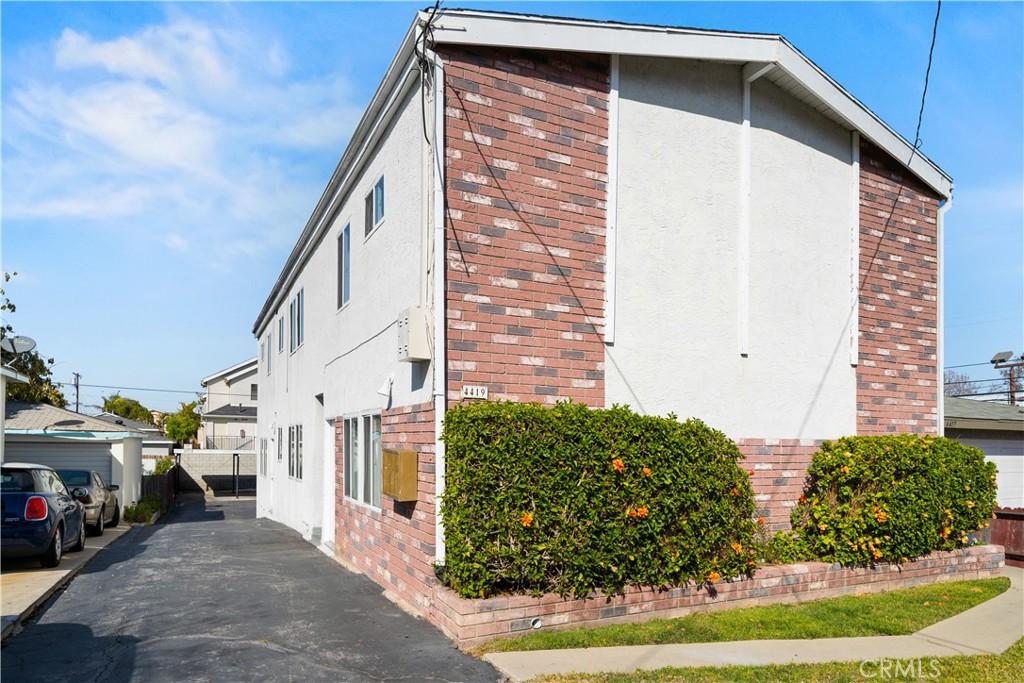 Photo of 4419 W 171st Street, Lawndale, CA 90260