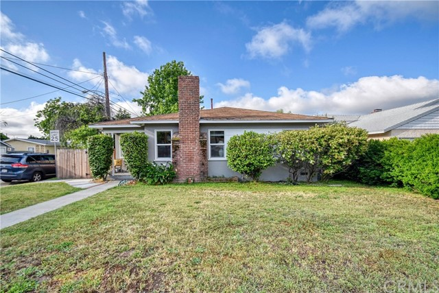 Photo of 640 Alberta Street, Altadena, CA 91001