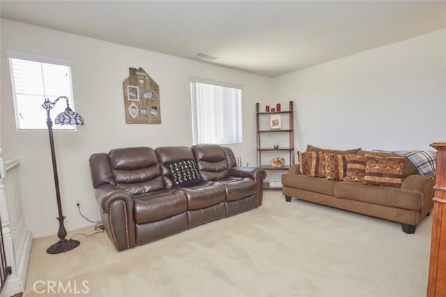 8443 Fillmore Ct, Oak Hills, CA 92344 Photo 23