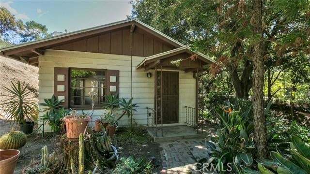 10175 Sunland Boulevard, Shadow Hills, CA 91040