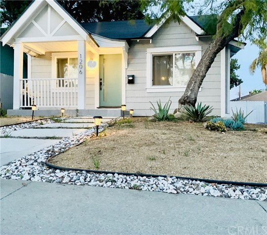 new build for sale 2 bed property in inglewood california usa, real estate sales, buy property - holprop real estate mls oc20063122mr