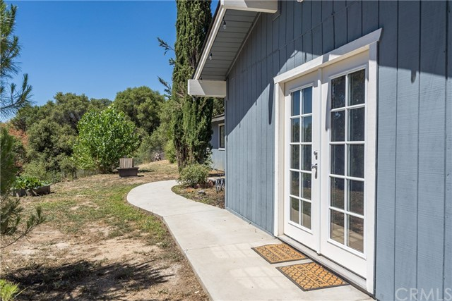 30966 Road 222, North Fork, CA 93643 Photo 5