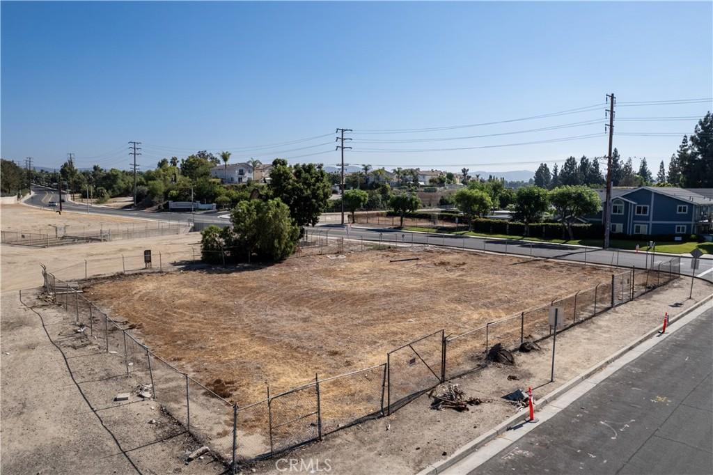 Photo of 6200 S Van Buren, Placentia, CA 92870