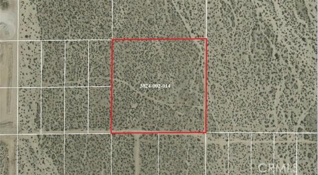 0 Vac/Ave R Drt /Cor 80th, Pearland, CA 93553