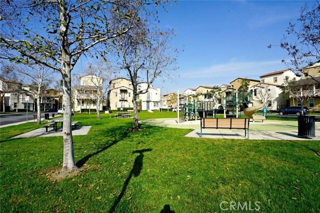 4197 Via Viola, Montclair, CA 91763