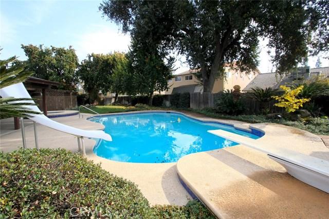 1047 W Sunnyside Av, Visalia, CA 93277 Photo 53