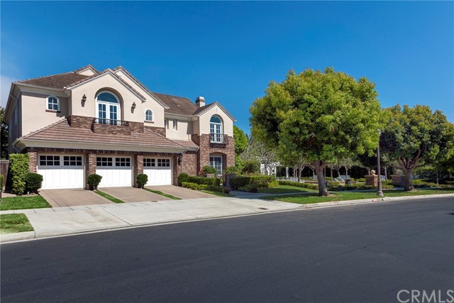 34 Old Course Drive, Newport Beach, CA 92660