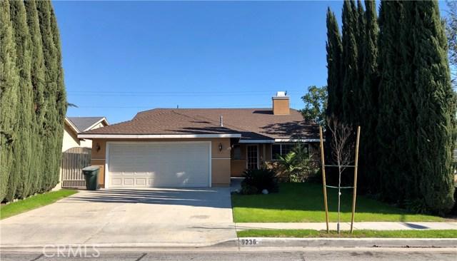 9236 Danby Avenue, Santa Fe Springs, CA 90670