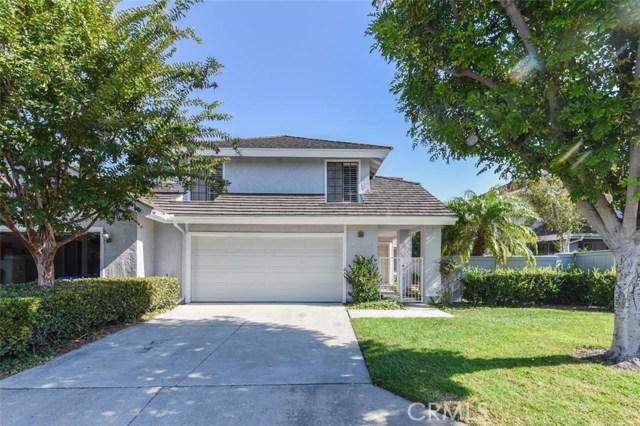 24 Lakeshore 16, Irvine, CA 92604