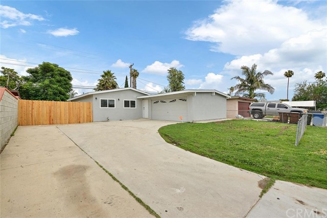 490 Richford Avenue, La Puente, CA 91744