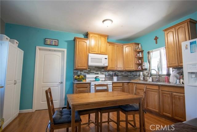 929 Miller Av, City Terrace, CA 90063 Photo 4