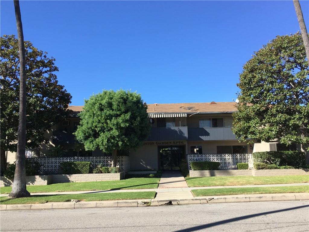 545 N Holliston Av, Pasadena, CA 91106 Photo 0