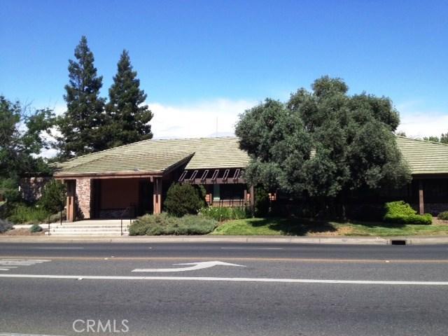 900 Mangrove Avenue, Chico, CA 95926