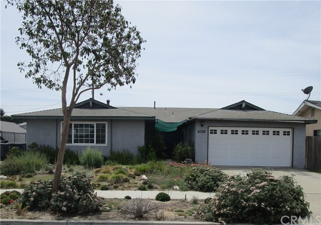 6338 Flamingo Dr, Buena Park, CA 90620 Photo