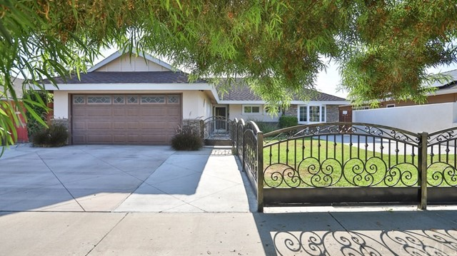 19801 Bushard Street, Huntington Beach, CA 92646