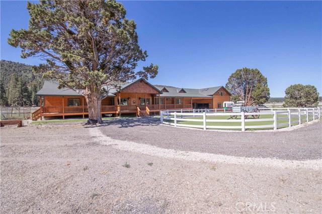 2806 Erwin Ranch Road, Big Bear, CA 92314