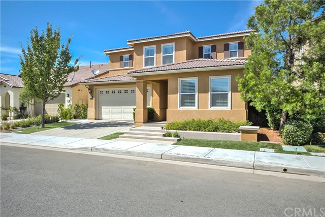 31344 Polo Creek Rd, Temecula, CA 92591 Photo 1