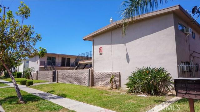 1210 S Pacific Avenue, Santa Ana, CA 92704