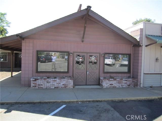 6137 Center Street, Paradise, CA 95969