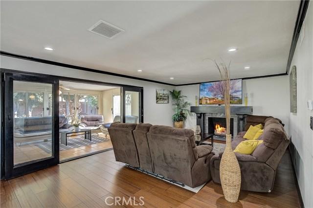 3430 Lilly Avenue, Long Beach, CA 90808
