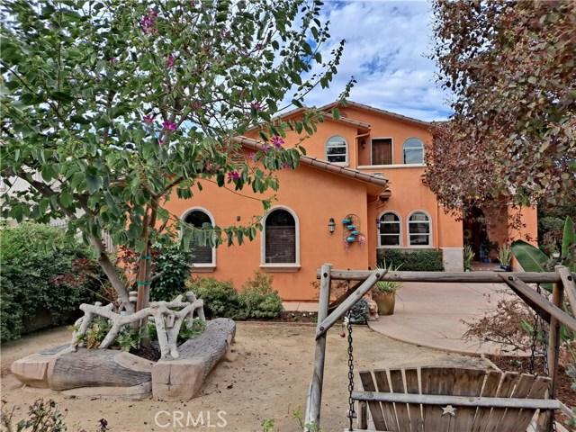 Image 59 of 601 S 3rd Ave, La Puente, CA 91746