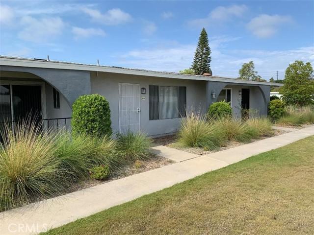 3555 Boussock Lane, Oceanside, CA 92057
