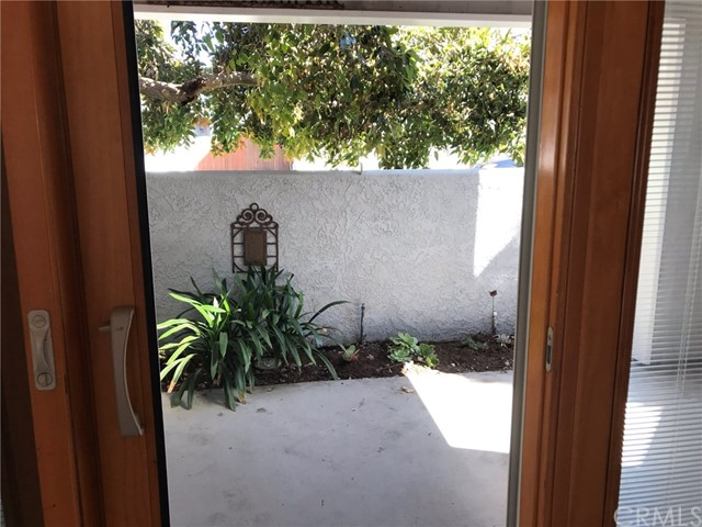 3080 Studio Dr, Cayucos, CA 93430 Photo 6