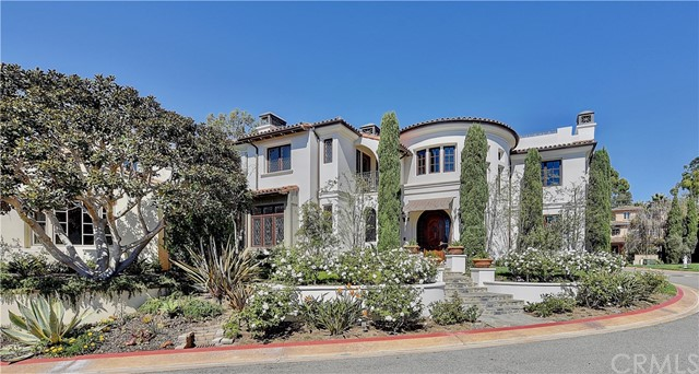 4 Castillo Del Mar, Dana Point, CA 92624