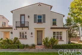 435 N Santa Maria, Anaheim, CA 92801