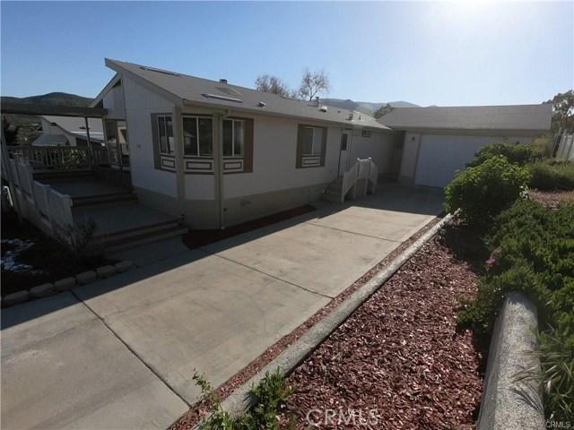 35109 Highway 79 187, Warner Springs, CA 92086