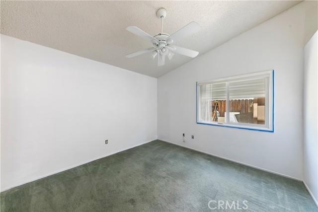 14. 26622 Braddock Road Menifee, CA 92586