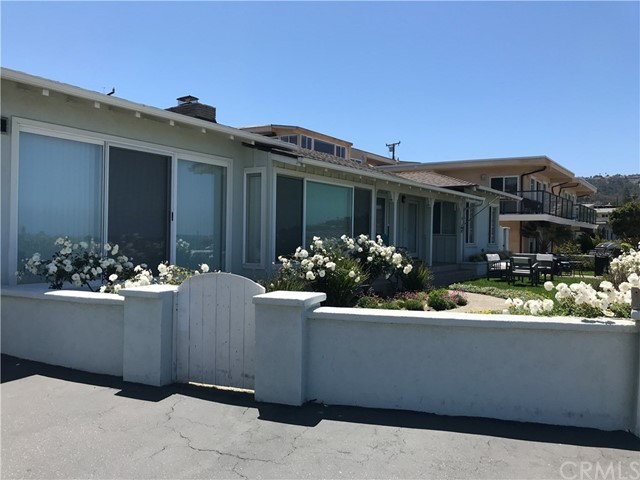 324 Paseo de la Playa, Redondo Beach, California 90277, ,For Sale,Paseo de la Playa,PV18115085