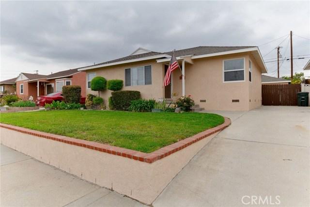 4539 Palo Verde Avenue, Lakewood, CA 90713