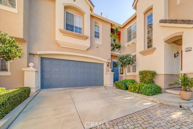 233 Seacountry Lane, Rancho Santa Margarita, CA 92688