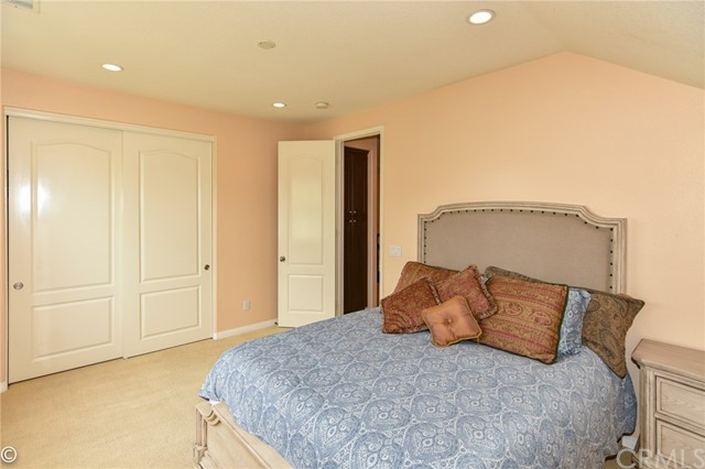 6949 Waters End Dr, Carlsbad, CA 92011 Photo 40