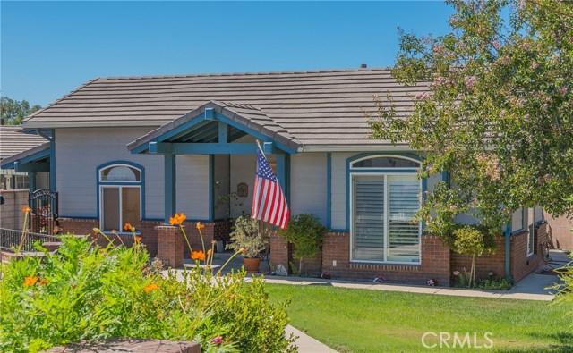 1512 Briarcroft Road, Claremont, CA 91711