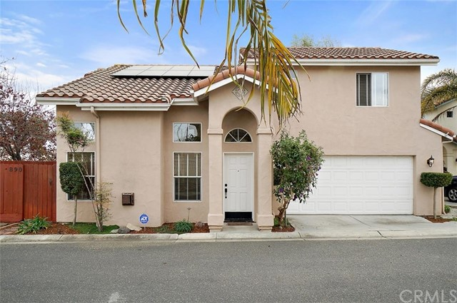 890 Marsala Drive, Grover Beach, CA 93433