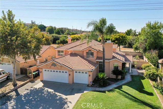 11738 Wiley Street, Loma Linda, CA 92354