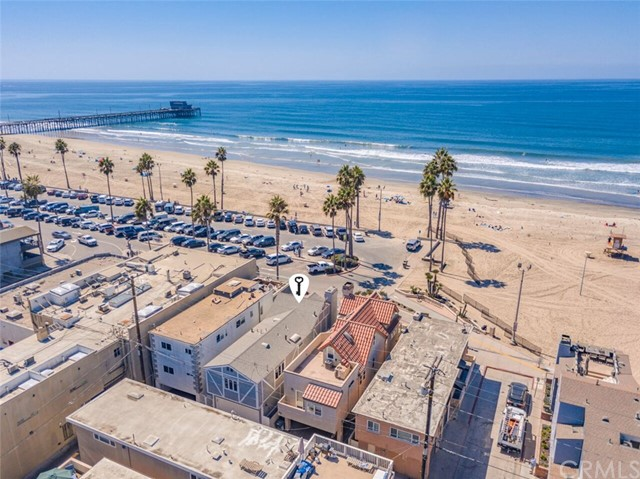 2310 W Oceanfront | Balboa Peninsula (Residential) (BALP) | Newport Beach CA