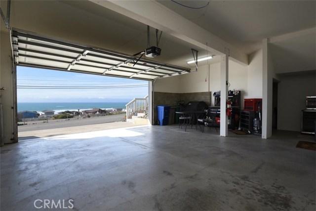 3441 Ocean Bl, Cayucos, CA 93430 Photo 48