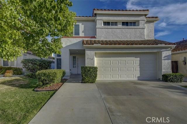 3778 Via Las Villas, Oceanside, CA 92056