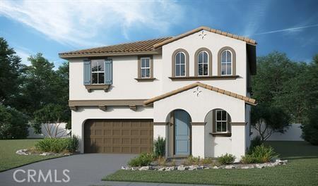 15957 Gardenhouse, Chino, CA 91708