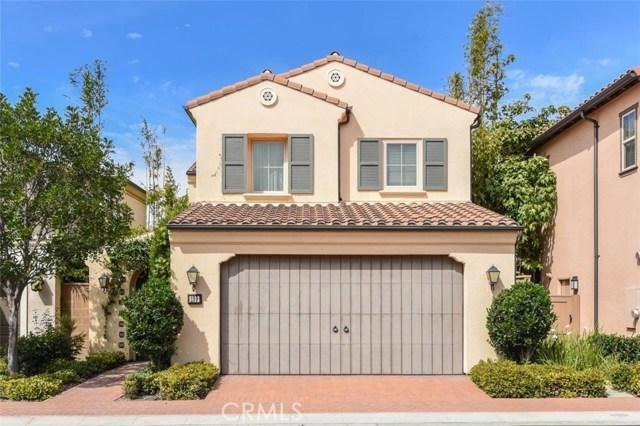 109 Windham, Irvine, CA 92620