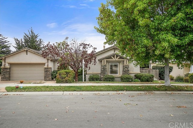 2389 Brant Street, Arroyo Grande, CA 93420